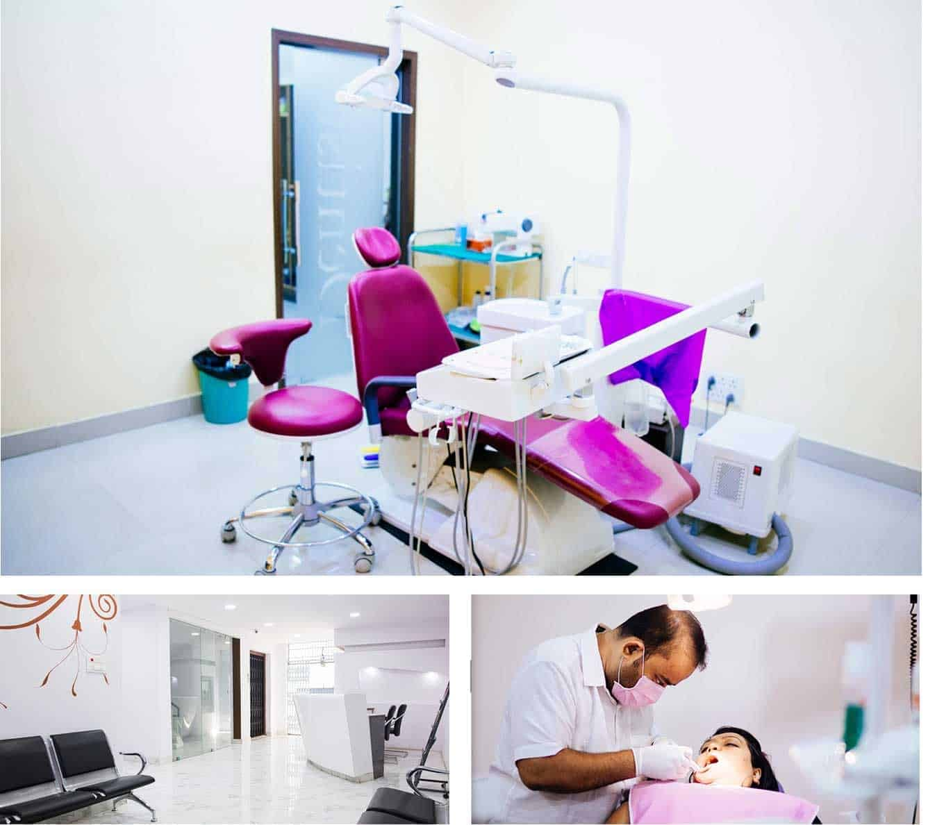 Clinic-Photos